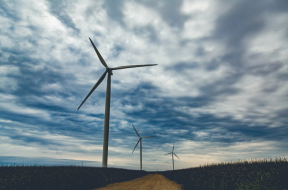 EU wants to loosen state aid rules for renewable energy projects