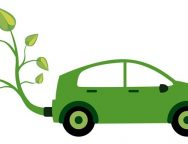 Electric Vehicles The ride of sustainability for smart cities