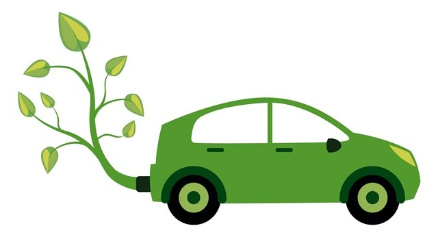 Mahindra Finance Eyes Growth Frontiers in Digital, Electric Vehicle Leasing