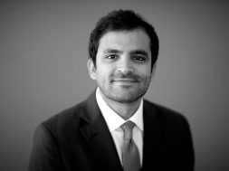 Elias_Aad_Head-of-MENA-Government-Business-at-Mastercard
