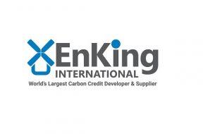 EnKing International announced a new vertical named Nature Based Solutions tocontributetowardsUN'secosystemrestorationgoalfor2021-30