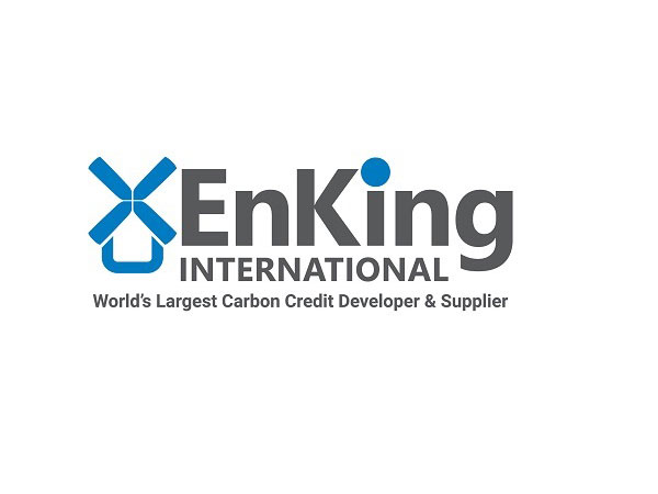 EnKing International supporting UN's ecosystem restoration goal by initiating Nature Based Solutions