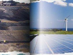 Energy_transition_ESCAP_J2I74dh