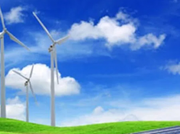Foundations announce $1B fund for renewables