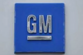 General Motors escalates the electric vehicle arms race