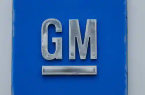 General Motors to boost spending on electric vehicles by 30%, add 2 new battery plant Sources