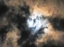 German power grids brace for Thursday's solar eclipse