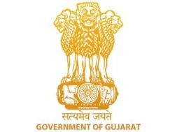 Government of Gujarat