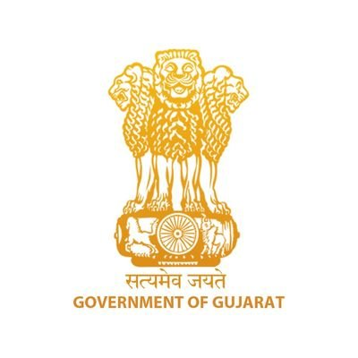 Gujarat State Electric Vehicle Policy 2021