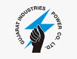 Gujarat Industries Power Company Limited