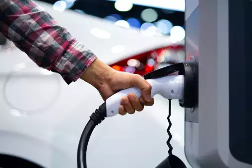 Gujarat Announces New EV Policy; Aims at 2 lakh Electric Vehicles in 4 Yrs