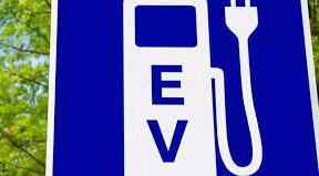 HOP Electric