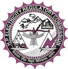 Authentication of Renewable Energy Purchase (Non-Solar & Solar) for FY 2019-20 under the provisions of Regulation 4(1) of the HPERC (Renewable Power Purchase Obligation and its Compliance) Regulations, 2010 – EQ Mag Pro