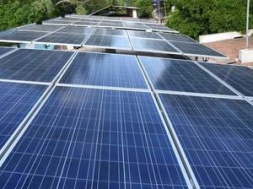 Hardening of Imported Solar PV Module Price to Moderate Project Returns Icra