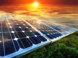 IFC and Niger to boost access to clean power through new programme