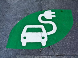 India EV sales to grow at 26 per cent by FY23 Fitch
