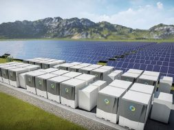 India prepares to open up ancillary services market to energy storage