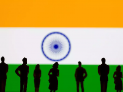 India to host Clean Energy Ministerial in 2023