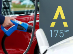 India to require 4,00,000 charging stations for 2 million EVs by 2026 Report