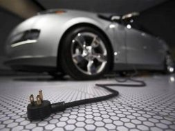India will need 4 lakh charging stations to serve 20 lakh electric vehicles by 2026 Report