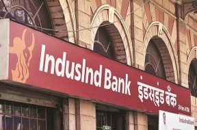 IndusInd Bank plans to raise climate financing to 3.5% in two years