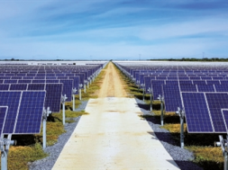 Ingeteam's technology is capable of powering 8 million people with solar energy