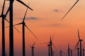 Japan Looks To Become Leader In Wind Energy