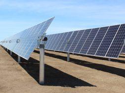 Japan energy companies invest in Western Downs solar farm