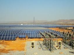 KPI Global Infra signs PPA for sale of 5.70MW solar power; Stocks hit 10% upper circuit