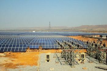 KPI Global Infra Signs PPA For Sale of 5.70 MW Solar Power; Stocks Hit 10% Upper Circuit