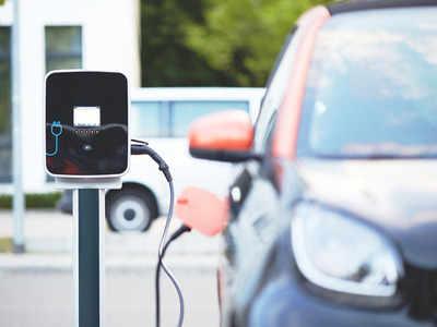 Karnataka: Costly Fuel Pushes up Demand For More EV Charging Stations on Highways
