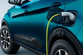 Karnataka government amends EV policy to attract electric vehicle makers