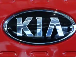 Kia to expand sales of electric vehicles in Europe with Uber