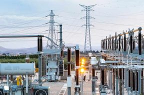 Kuwait's MEW plans eight power plants to produce 17,300 MW of electricity