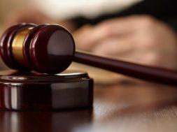 LESOTHO GOVT FIGHTS R850M FRAZER SOLAR ORDER