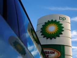 Lightsource bp to invest $566 mln in Spanish solar projects
