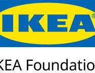 Logo_IKEA_Foundationcr_pure_image
