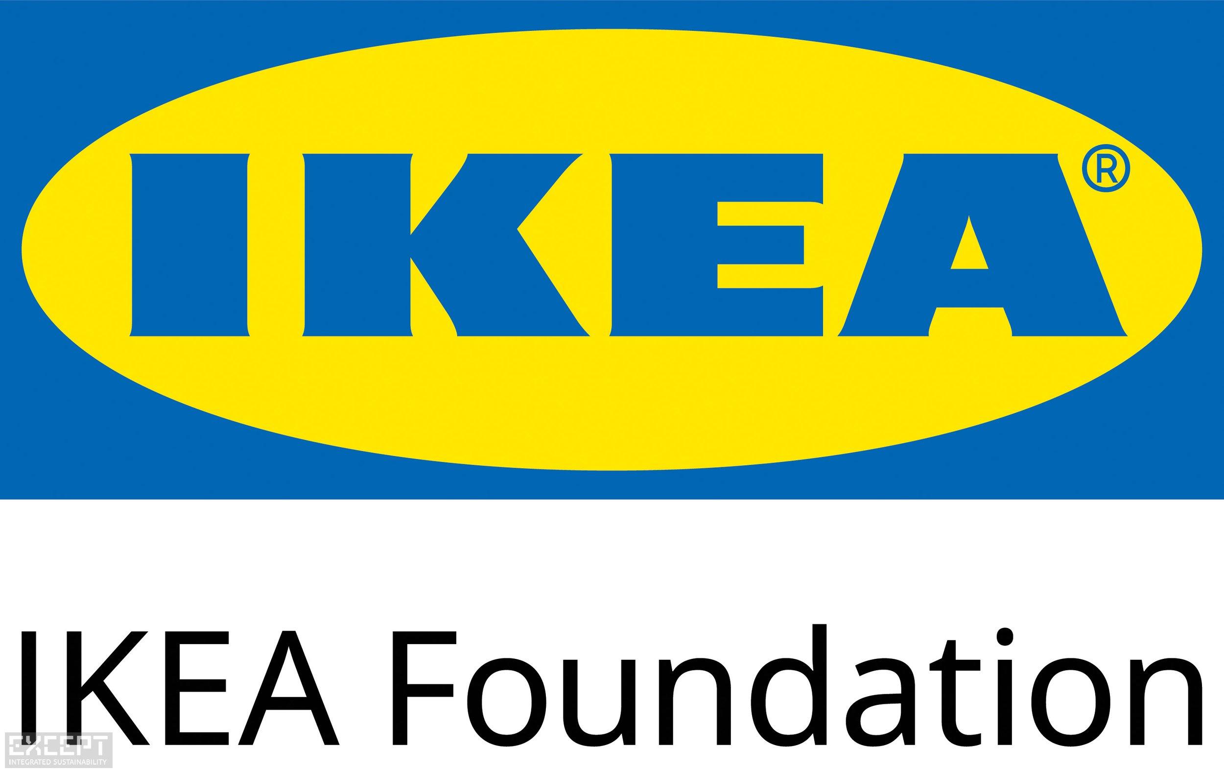Ikea Foundation, Rockefeller Foundation to Set Up USD 1 Bn Global Platform to Fight Climate Change
