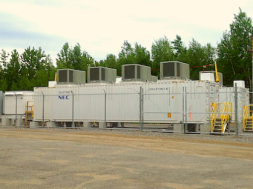 Maine becomes 9th US state to adopt energy storage deployment target