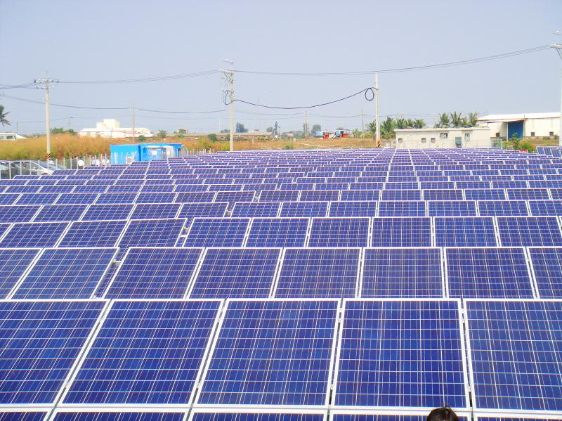 Ministry Maintains Feed-in Tariffs For Solar Power; Developers Demand Hike