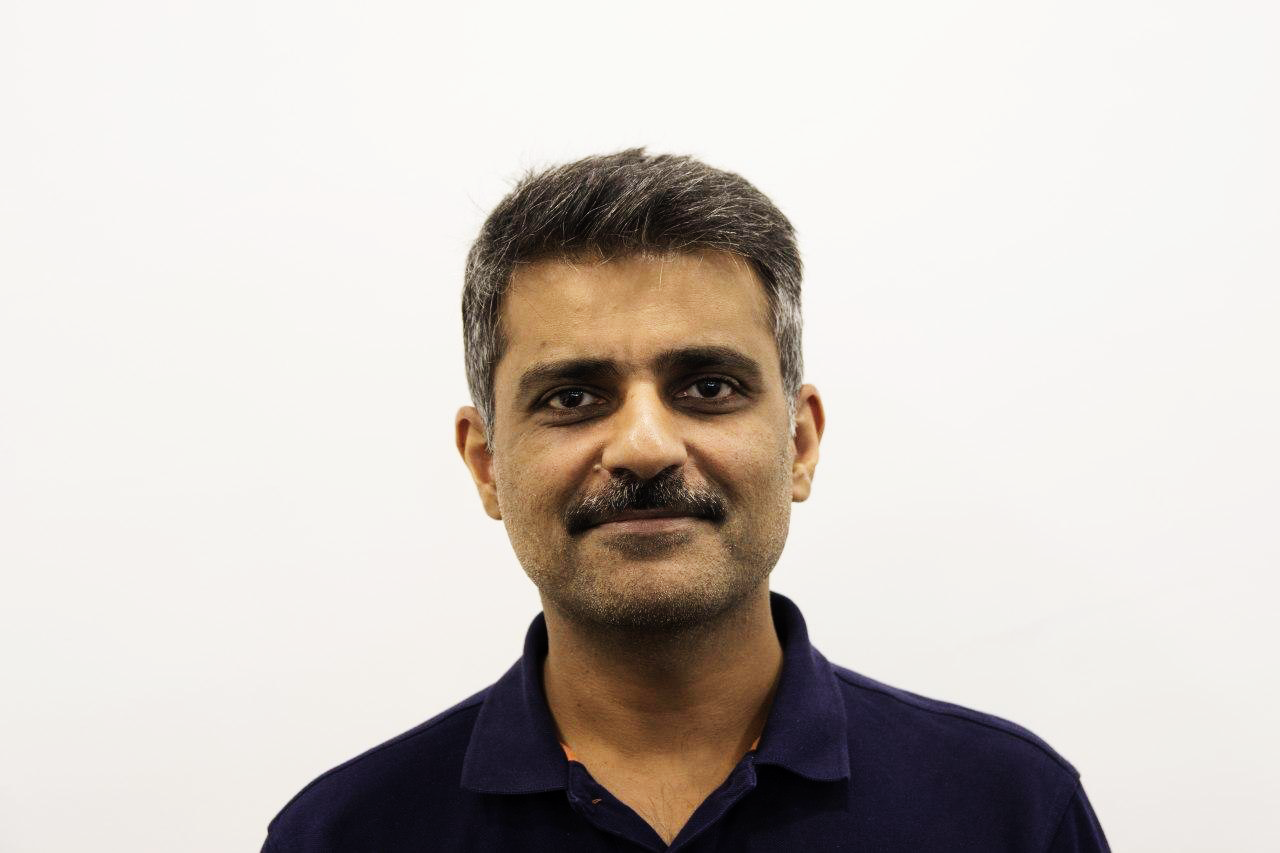 EQ In Exclusive Conversation With Mr. Gagan Vermani, CEO and Founder – MYSUN