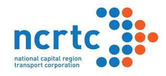 NCRTC to Use Blended Renewable Energy For Delhi-Meerut RRTS Corridor