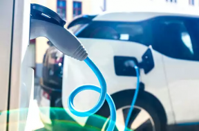 NHPC signs agreement with CESL to get 25 EVs, 3 fast chargers