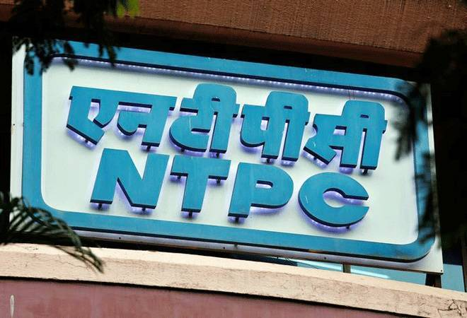 NTPC Issue Tender For O & M contract for 10 MW Solar Plant – EQ Mag Pro