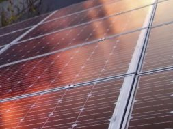 New company launched to drive large-scale solar adoption