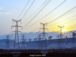 New pooled power mechanism to reduce cost for debt ridden Discoms