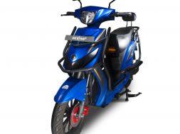Nexzu Dextro+ blue (2)