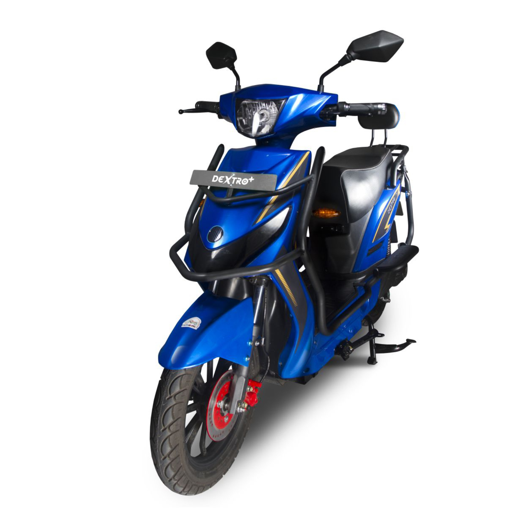 Increased Subsidy For Electric 2-Wheelers by Govt. Under FAME-II Scheme Will Increase Adoption and Stimulate R&D