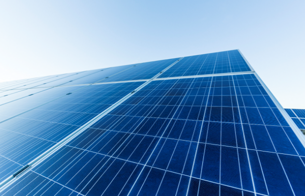 Norwegian Company to Build R13.5 Billion Solar-Battery Projects in South Africa