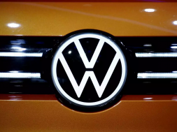 Only Volkswagen, Volvo doing enough to electrify in Europe Study